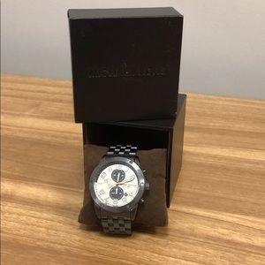Michael Kors Watch 8349